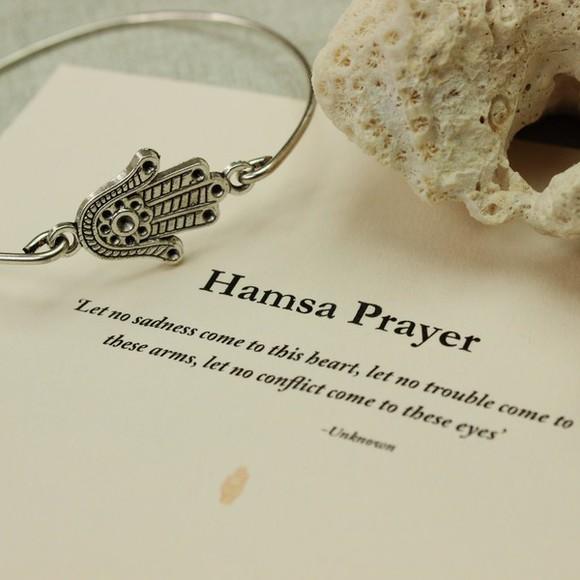 jewels necklace boho jewelry hamsa gift ideas blogger streetstyle 2014 bracelets tibetan handmade