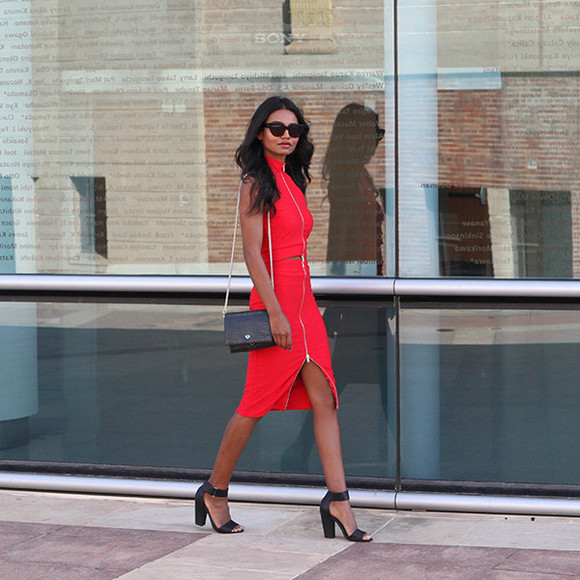 tuolomee blogger bag top sunglasses