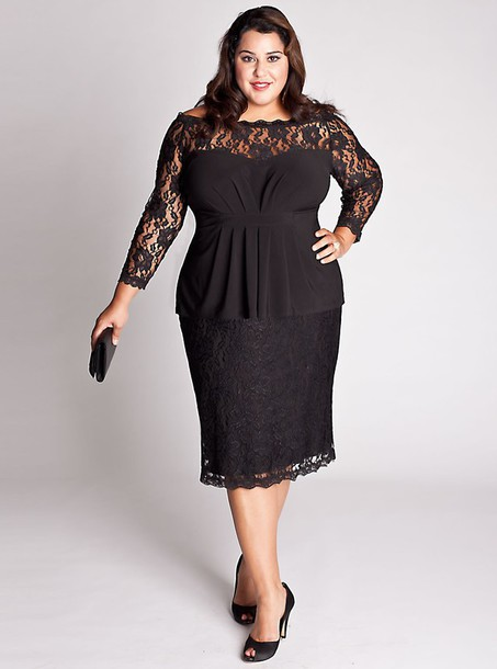 dress maternity dress plus size dress plus size dress