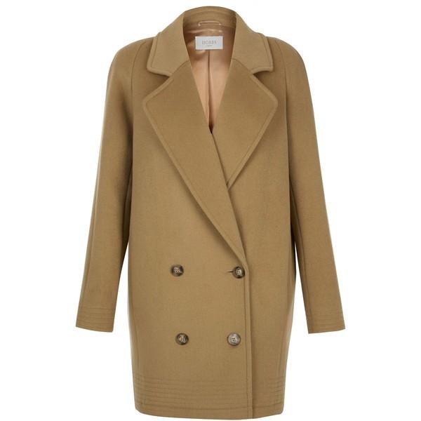Hobbs Phillipa coat - Polyvore