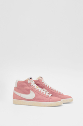 nike shoes,shoes,nike sneakers,pink