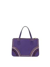 bag,prada,saffiano leather