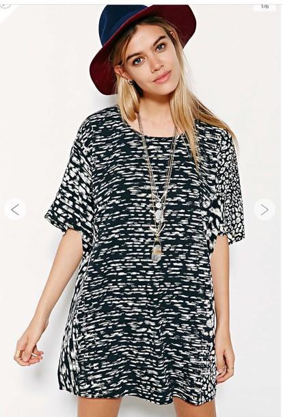 dress urban outfitter