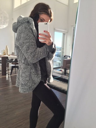 sweater jennxpenn grey sweater lauren elizabeth laurenelizabeth jennxpenn beyonce taylor swift