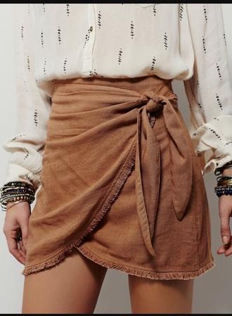 skirt !!help me!! i want this socks cute mini skirt love need