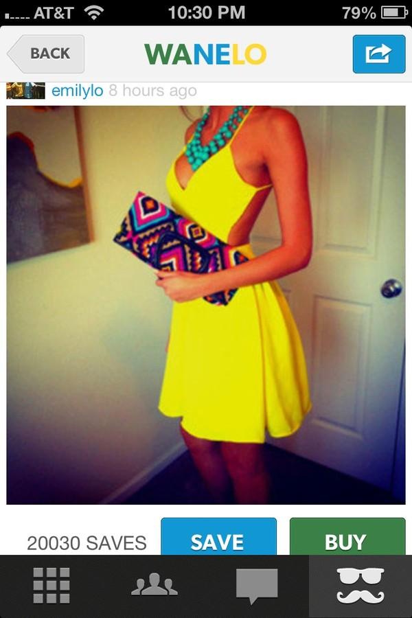 dress yellow yellow summer dress yellow dress summer dress