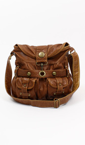 bag,saddle,hipster,alloy,crossbody bag