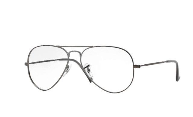 4ce537ea507 Clear Glasses Trend Spring 2017 - Wheretoget