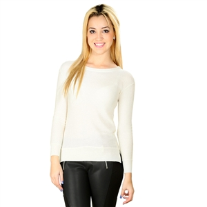 SHOP INTERNATIONAL FASHION - BB Dakota Julissa Sweater