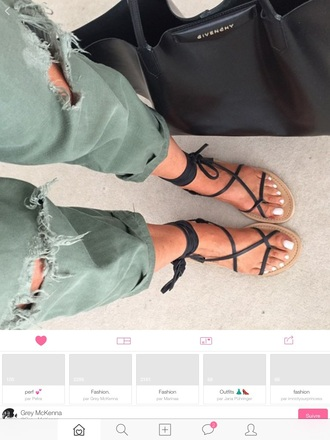 shoes barefoot sandals flat sandals cute sandals sandals shoes