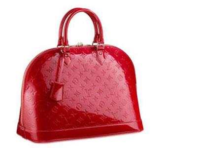 Louis vuitton monogram vernis alma mm handbag d1537 on sale with wholesale price at our louis vuitton outlet online store. cheap & high quality.