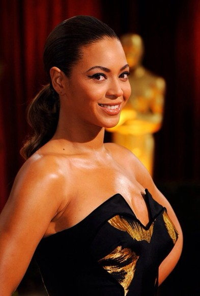 beyonce dress sexy gorgeous black beyonce knowles little black dress