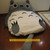 Big Huge Cute 2011 Models 220cm Totoro Bed Sleeping Bag Sofa Valentine's Day Gif | eBay