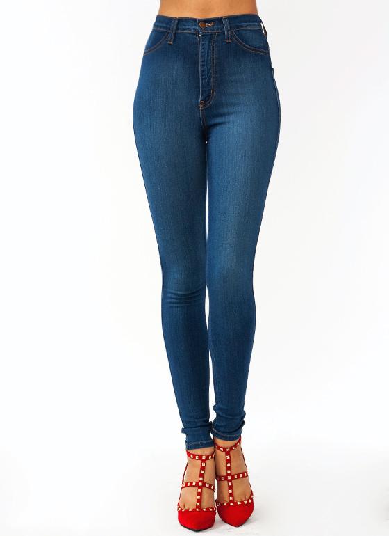 May, 2017 - Xtellar Jeans - Part 86