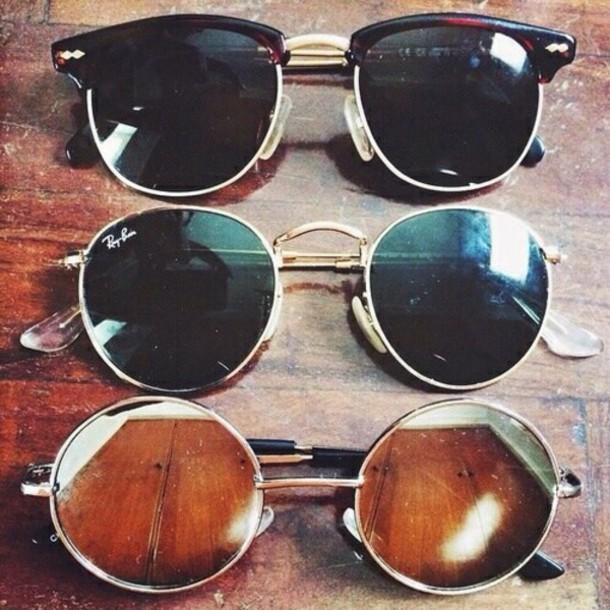 sunglasses indie indie boho rayban sun glasses hipster bohemian