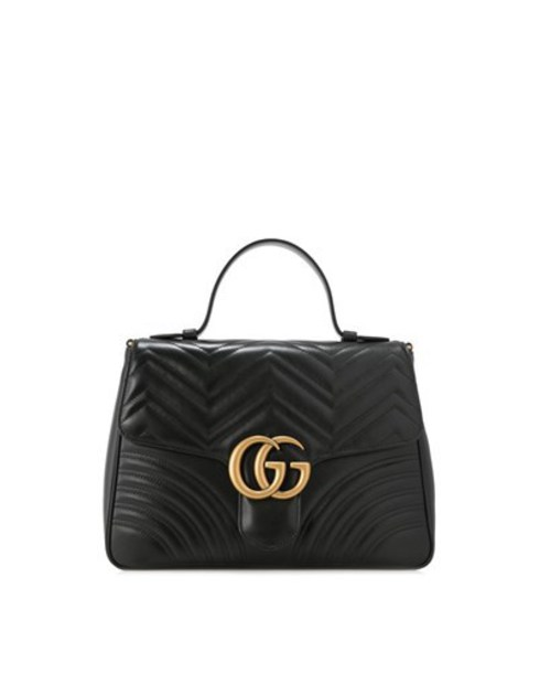 1c027b40c95 bag gucci handbag black gucci bag gucci handbags on sale discount gucci bag  designer handbag black