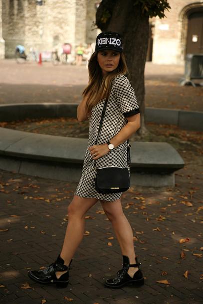 fashion zen blogger top skirt bag shoes jewels