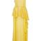 Lawrence cutaway dress   moda operandi