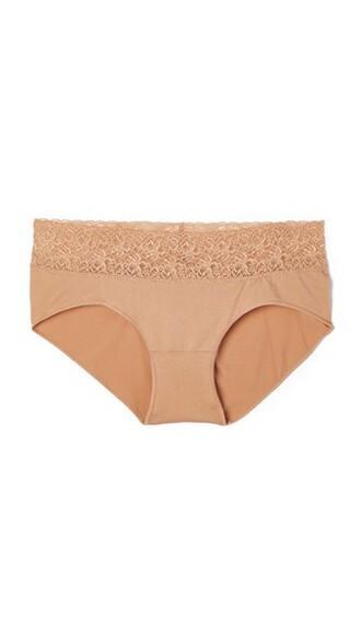 panties lace nude underwear