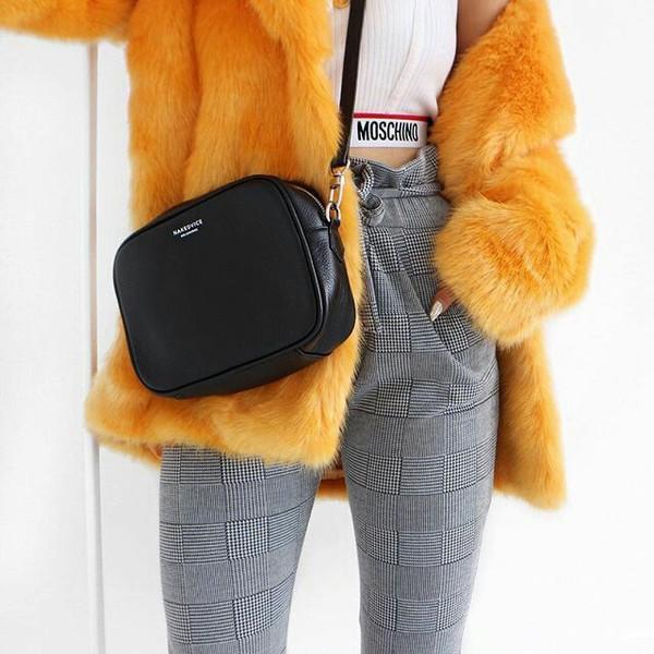 coat clothes
