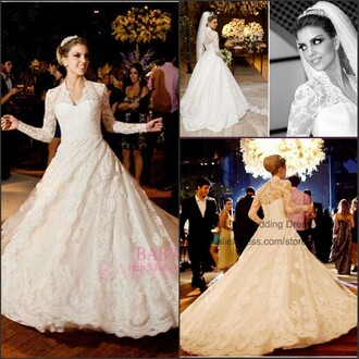 skirt lace wedding dresses lace top wedding dress