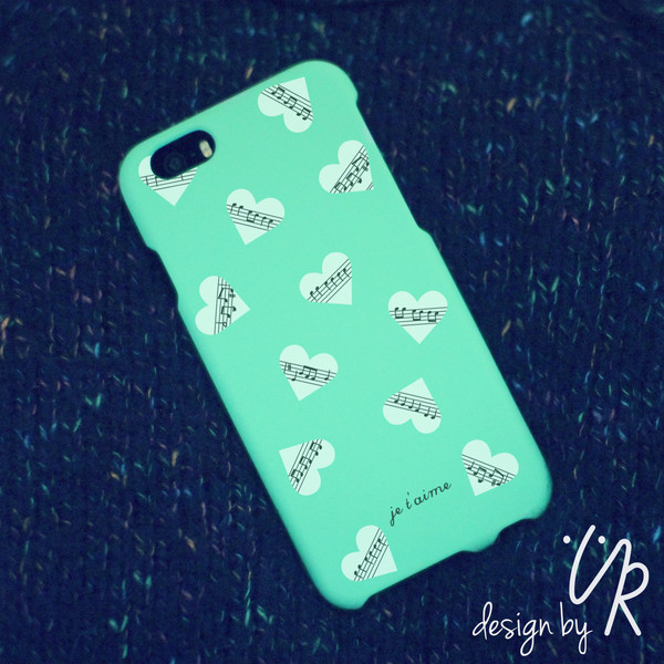 ... cases iphone 6 accessories mint phone accessories mint iphone 6 cover