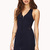 Fresh Mesh-Trimmed Dress | FOREVER21 - 2000126745