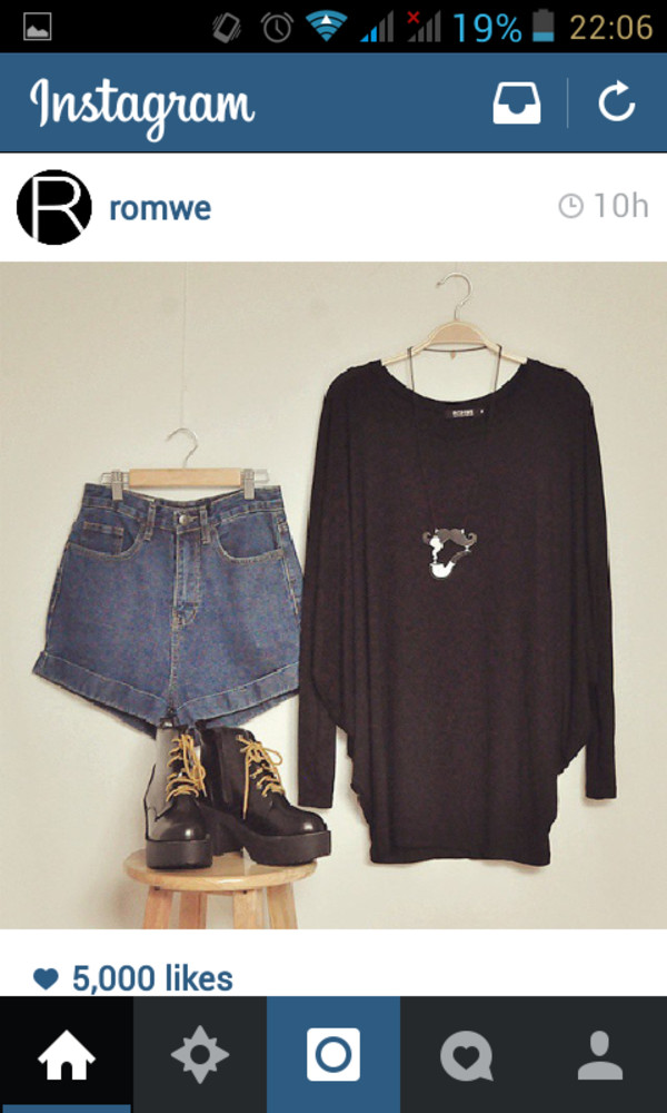 shoes cool girl style cool