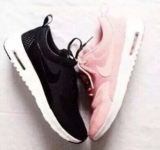 shoes rosa rosa rosa rose