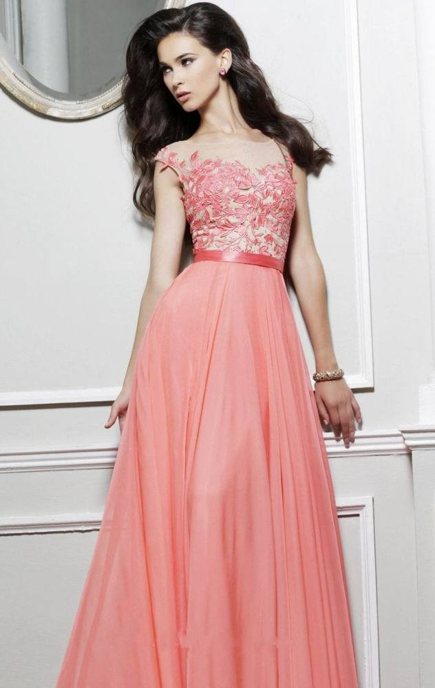 Aliexpress.com : Buy Beaded sweetheart Evening dress Party Gown Homecoming Prom Ball Formal Evening Dress 2014 from Reliable gown dress suppliers on Chaozhou City Xin Aojia dress Factory