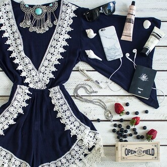 jumpsuit dress spring dress spring outfits accessories glasses sunglasses necklace collar mura boutique muraboutique australian brand summer dress summer outfits