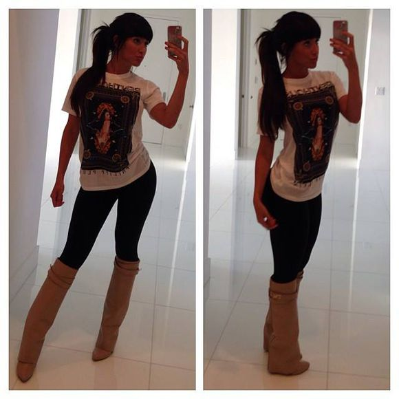 shoes high heels boots beige shoes wedges boots claudia sampedro high heel boots cream high heels wedges tims, wedges, boots shirt