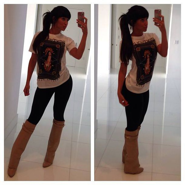 shoes wedges boots claudia sampedro boots high heels high heels boots beige shoes cream high heels wedges timberlands shirt blouse leggings