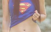 t-shirt,superman,shirt