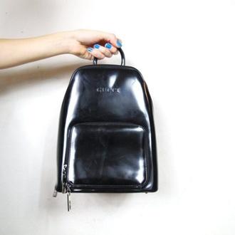 bag mini packback gucci