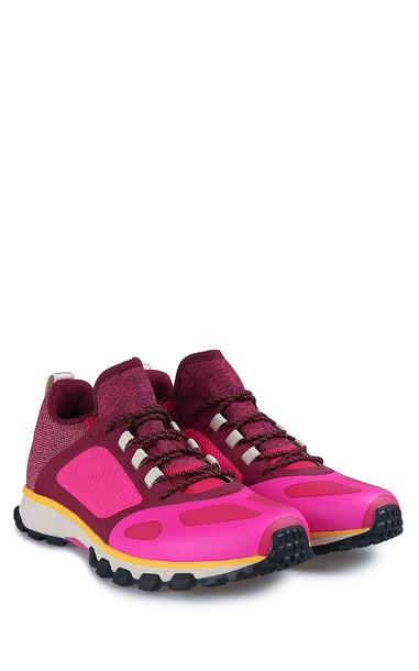 Adidas by Stella McCartney Adizero Xt Low-top Running Sneakers