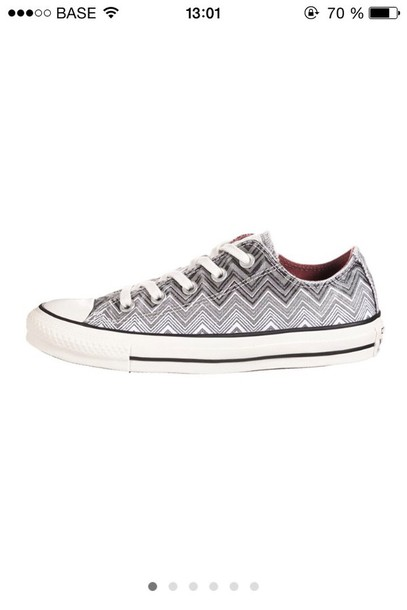 shoes converse grey allstars
