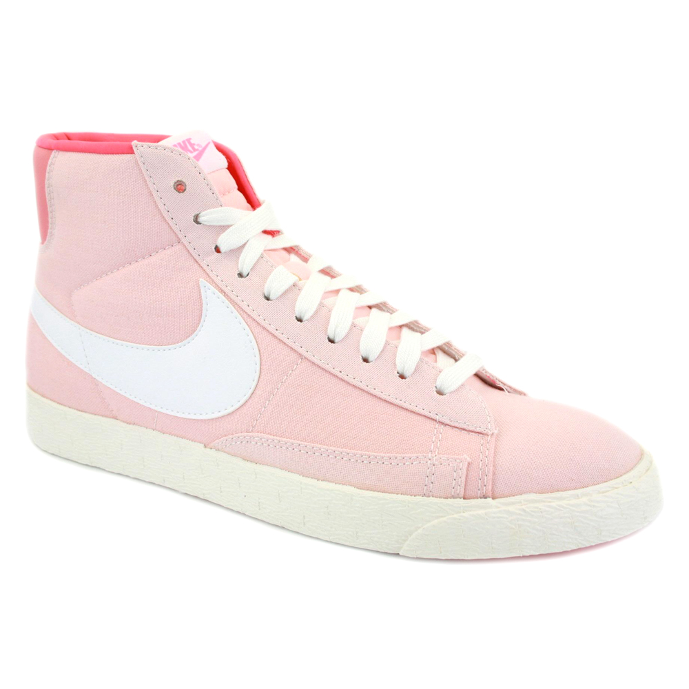 nike blazer high vintage ebay glass