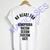 No Heart For Homophobia T-shirt Men Women and Youth