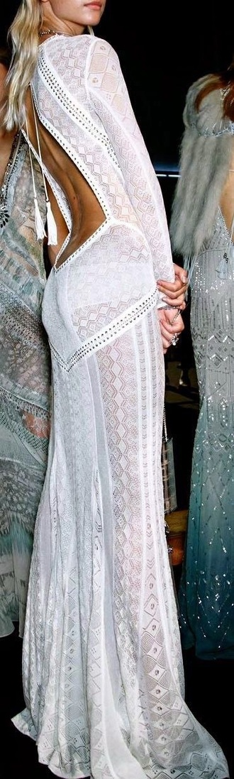 dress white lace wedding white lace white lace dress long sleeved dress white dress long dress wedding party dress designer dress wedding dress designer dresses whitelacedress