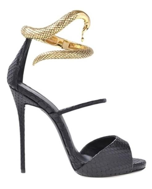 shoes black heels high heels high heels want them need it now