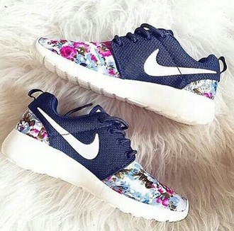 shoes exercise fitness health happiness fit nike nike air healthy diet trainers lace up gym nike air\