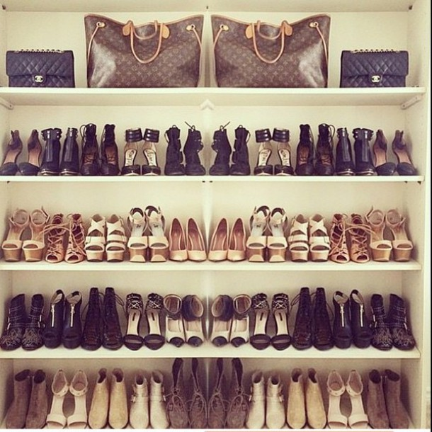 shoes fashion cool