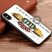 phone cover,movies,friends,friends TV show,central perk,iphone cover,iphone case,iphone,iphone x case,iphone 8 case,iphone 8 plus case,iphone 7 plus case,iphone 7 case,iphone 6s plus cases,iphone 6s case,iphone 6 case,iphone 6 plus,iphone 5 case,iphone 5s,iphone se case,samsung galaxy cases,samsung galaxy s8 cases,samsung galaxy s8 plus case,samsung galaxy s7 edge case,samsung galaxy s7 cases,samsung galaxy s6 edge plus case,samsung galaxy s6 edge case,samsung galaxy s6 case,samsung galaxy s5 case,samsung galaxy note case,samsung galaxy note 8,samsung galaxy note 8 case,samsung galaxy note 5,samsung galaxy note 5 case