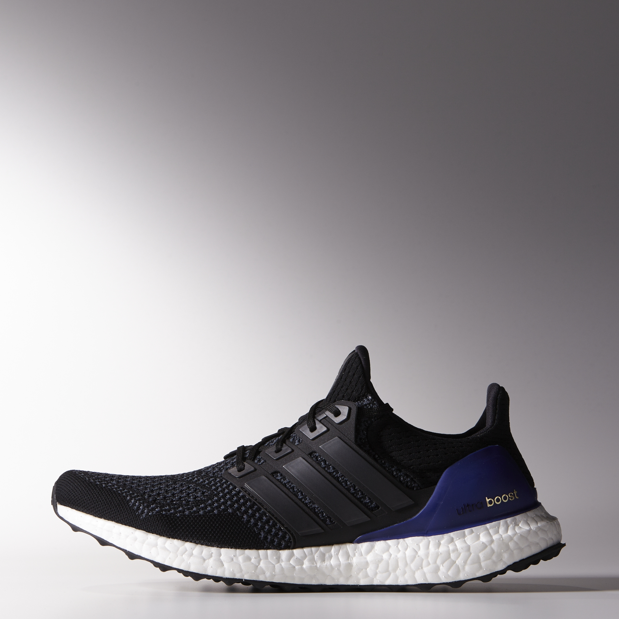 huge selection of 5248f 2f2ac adidas Ultra Boost Shoes - Black   adidas US
