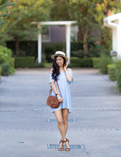 metallic paws,blogger,dress,shoes,jewels,hat