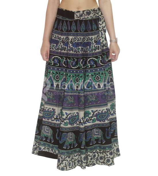 skirt rapron handmade rapron indian rapron indian handmade rapron printed rapron girls rapron women rapron women rapron long skirt mandala rapron indian mandala rapron pure cotton rapron beautiful rapron elegant rapron modish rapron women summer rapron