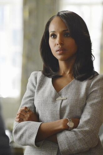 jacket scandal olivia pope kerry washington classy
