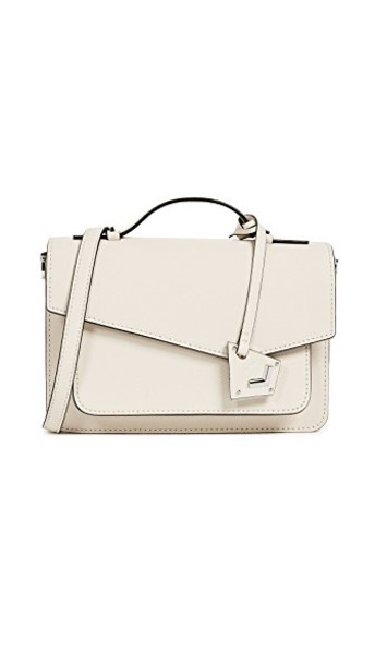 Botkier cross bag