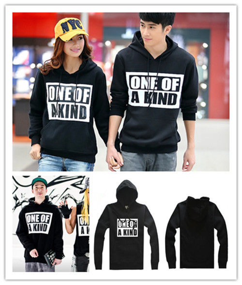 KPOP BIGBANG G-DRAGON GD ONE OF A KIND TOUR HOODIE Sweater KPOP NEW